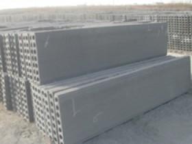 西安陶粒隔墙板,西安新型轻质墙板价格