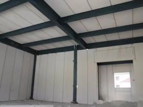 ALC轻质隔墙板销售带安装施工