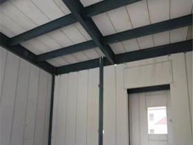 商南ALC隔墙板材料价格,商南ALC实心砂加气复合水泥轻质隔墙板厂家
