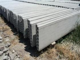 西安石膏板隔墙价格,西安SGK空心石膏水泥轻质隔墙板隔断墙材料厂家