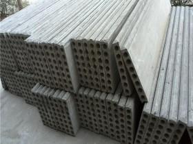 咸阳GRC空心石膏轻质隔墙板,咸阳GRC隔墙板材料厂家价格