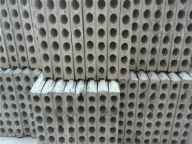 咸阳轻质隔墙板安装施工服务,咸阳隔墙板工程隔断墙材料带安装施工