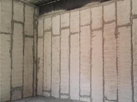 铜川隔墙板材料厂家,铜川FPB实心硅酸钙发泡水泥轻质隔墙板FTP复合夹心墙板