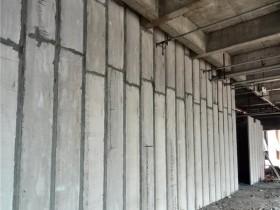 铜川轻质隔墙板安装施工服务,铜川隔墙板工程隔断墙材料带安装施工