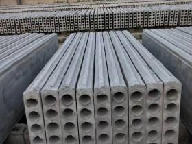 陕西水泥隔墙板,陕西LCP空心陶粒粉煤灰水泥轻质墙板材料厂家价格
