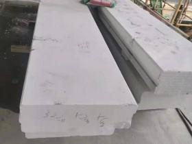 陕西石膏板隔墙价格,陕西SGK空心石膏水泥轻质隔墙板隔断墙材料厂家