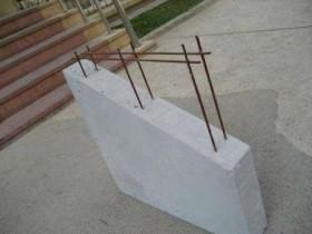 安康防火墙隔断墙材料,安康消防用防火墙轻质隔墙板工程
