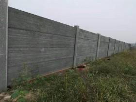 宝鸡防火墙隔断墙材料,宝鸡消防用防火墙轻质隔墙板工程