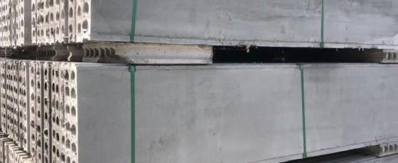 轻质隔墙板多少钱比较合理 了解多一些总没错