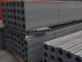 汉中ALC隔墙板材料价格,汉中ALC实心砂加气复合水泥轻质隔墙板厂家