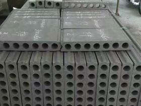 渭南轻质隔墙板安装施工服务,渭南隔墙板工程隔断墙材料带安装施工