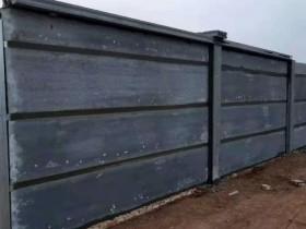 商洛ALC隔墙板材料价格,商洛ALC实心砂加气复合水泥轻质隔墙板厂家