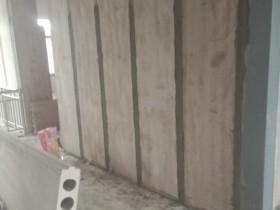陕西隔墙板材料厂家,陕西FPB实心硅酸钙发泡水泥轻质隔墙板FTP复合夹心墙板